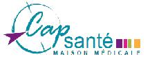 Maison Médicale Cap Santé